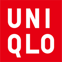 Clothes for Smiles (UNIQLO)