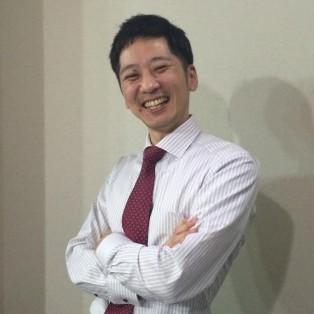 中野さん写真5