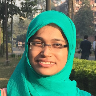 Gulshan_Ara_profile