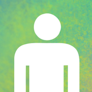 ouen_profile