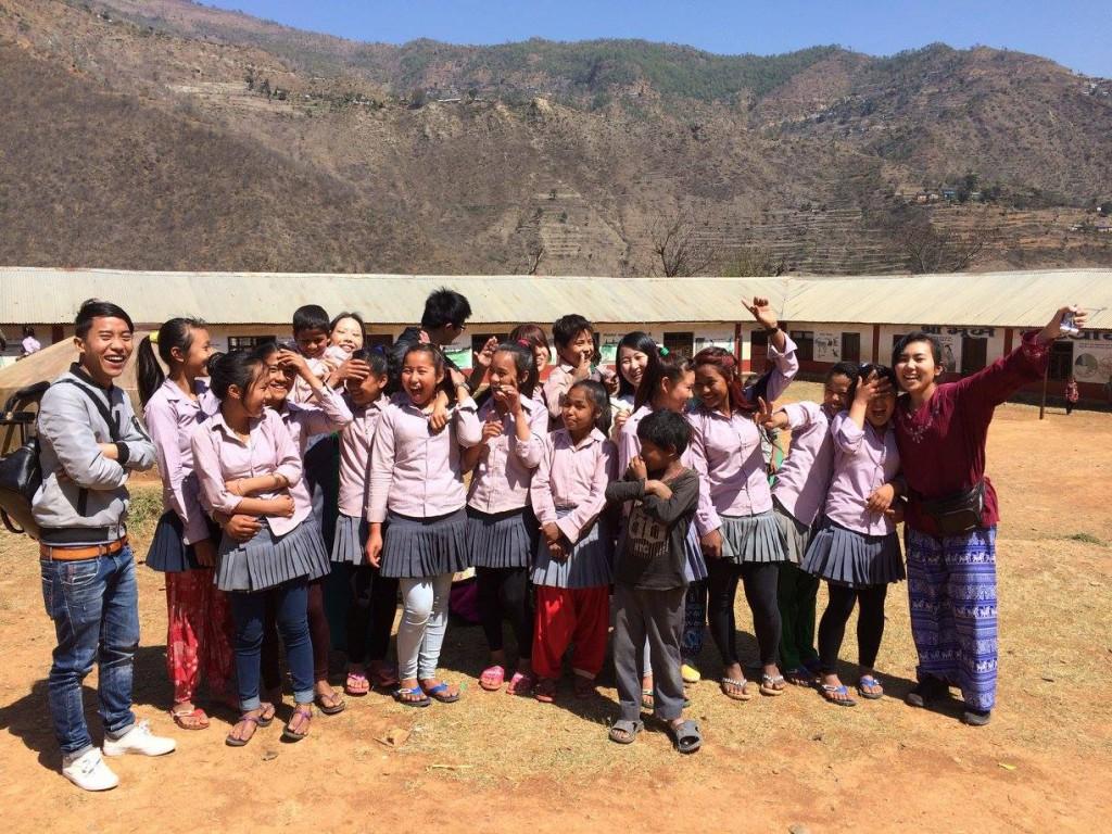 nepal_fieldwork_17