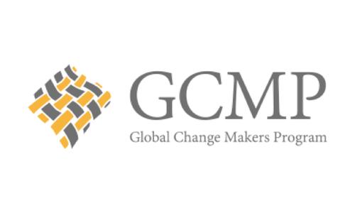 gcmp_logo