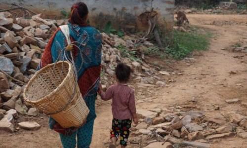Nepal_171222_0046-540x360