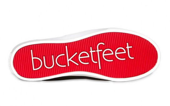 bucketfeet2