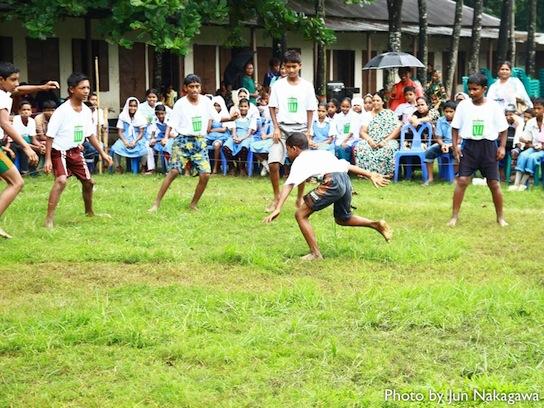 national_sports_of_bangladesh