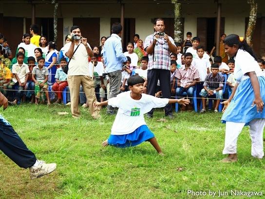national_sports_of_bangladesh1