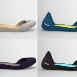 IGUANEYE shoe