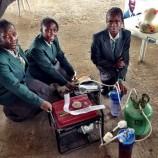 Maker-Faire-Africa1