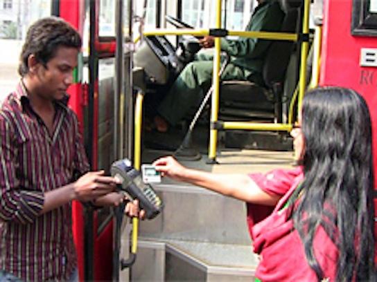 bangladesh_bus