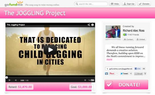 gofundme-joggling