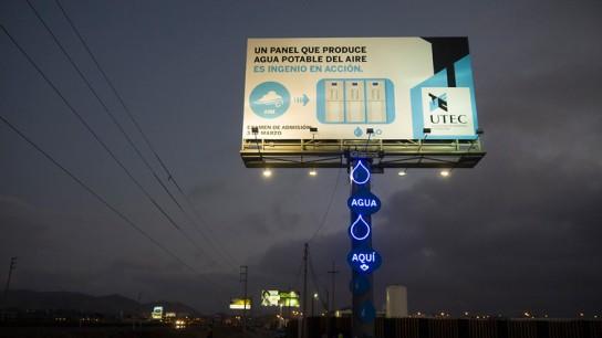 water-billboard