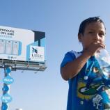 water-billboard-peru