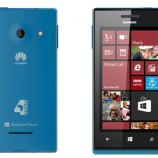 windowsphoneblue