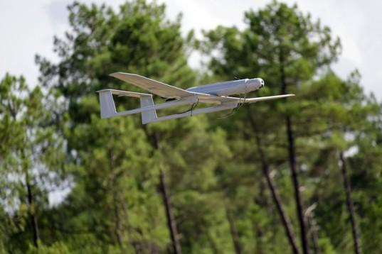 Drone-537x358