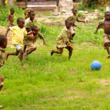 One World Futbol Project