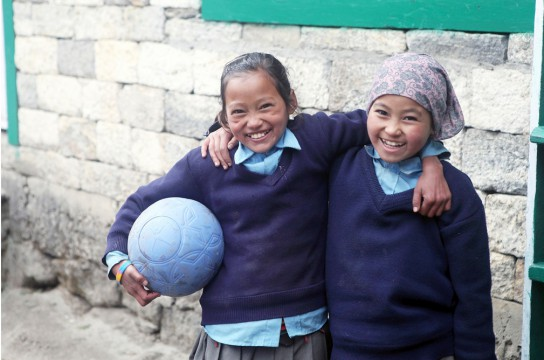One World Futbol Project3