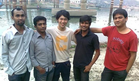 bangladesh_kitagawa