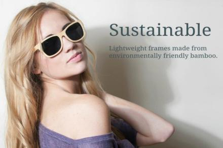 panda-sunglasses-sustainable