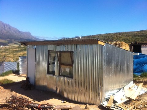 shack-blog480