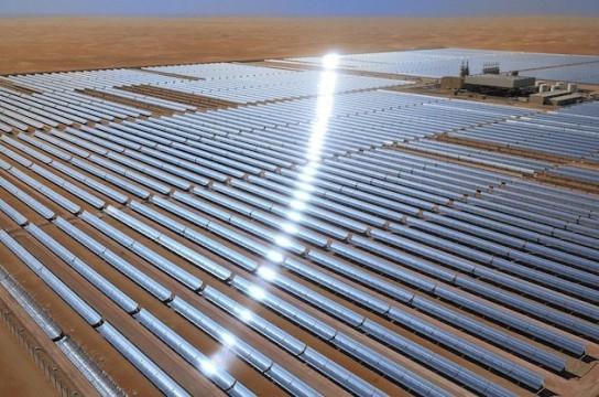 uae-solar2