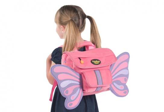 Butterfly_girl_backpack