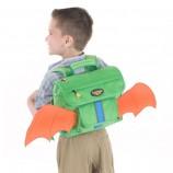 Dragon_Boy_backpack