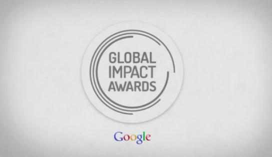 Global Impact Awards