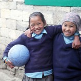 One-World-Futbol-Project3
