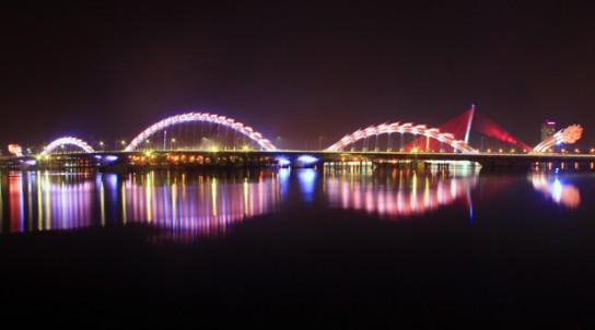 Pink-Dragon-Bridge