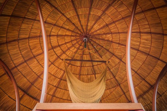Thai-Dome-Home-by-Steve-Areen-03
