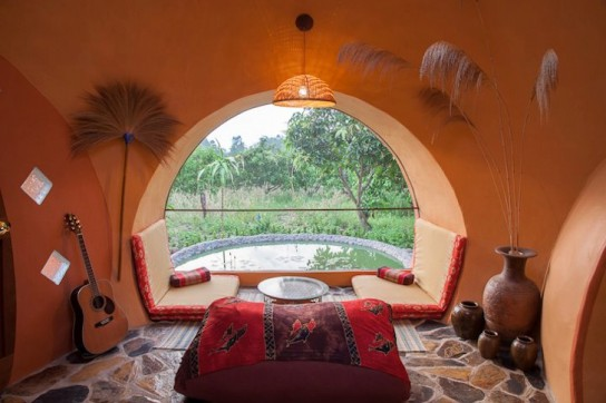 Thai-Dome-Home-by-Steve-Areen-05
