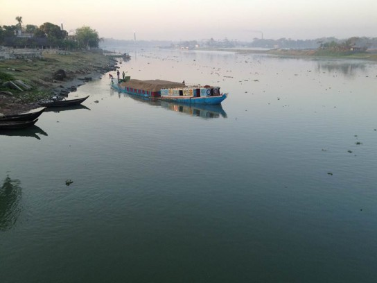 bangladeshu2