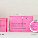 laltipur-product