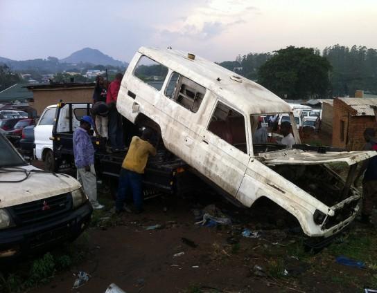 malawi-ambulance