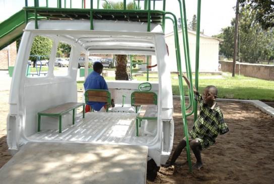malawi-playground