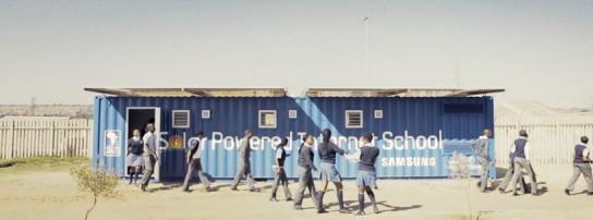 samsung-internet-school