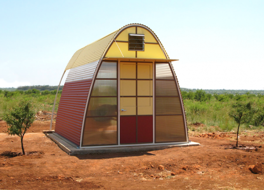 Abod-Shelters-by-BSB-Design-01-537x387