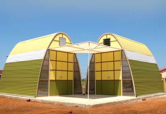 Abod-Shelters-by-BSB-Design-02