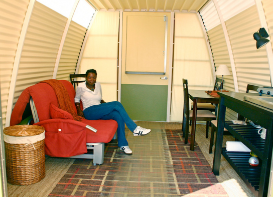 Abod-Shelters-by-BSB-Design-05
