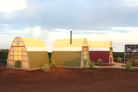 Abod-Shelters-by-BSB-Design-06