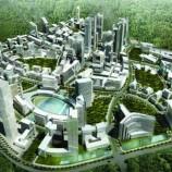 Iskandar-Malaysia-1-537x331