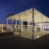 Salam-Centre-TAMassociati-architecture-2