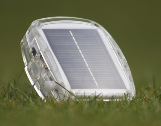Solar-Pebble-for-Africa