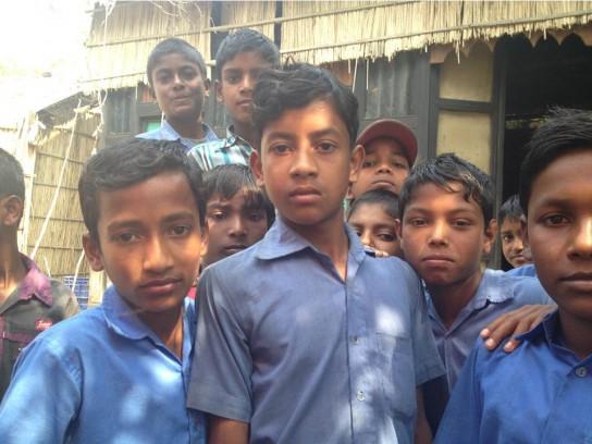 bangladesh06-2