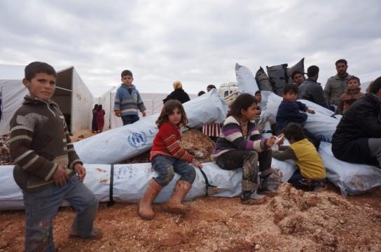 unhcr-syria