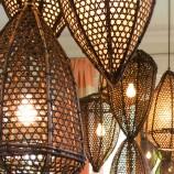 Tucker-Robbins-Fishing-Basket-Lamps