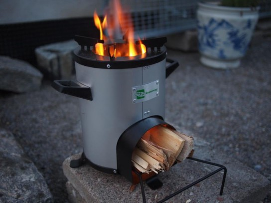a-safer-stove-for-the-developing-world