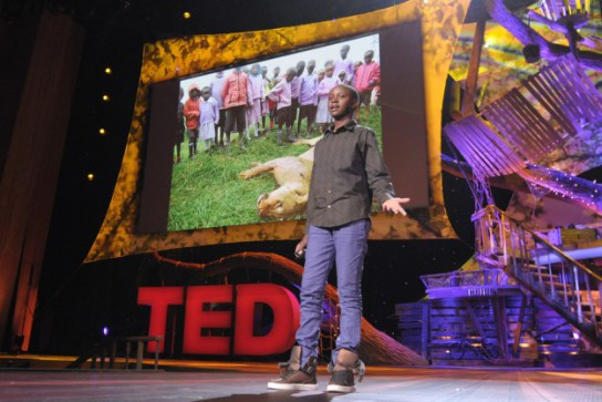 ted2013-richard-turere-lion-lights-625x418