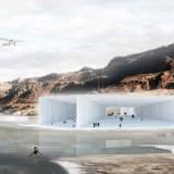 Cristal-Sitbon-Architectes