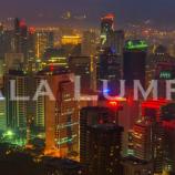 Kuala Lumpur DAY-NIGHT-1